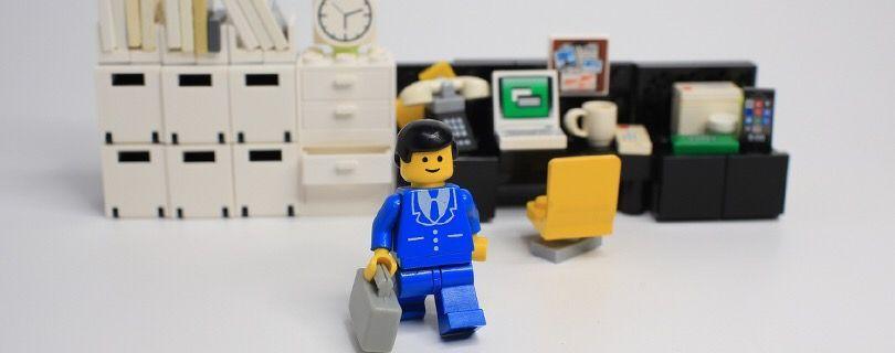 Como deixar o emprego sem problemas