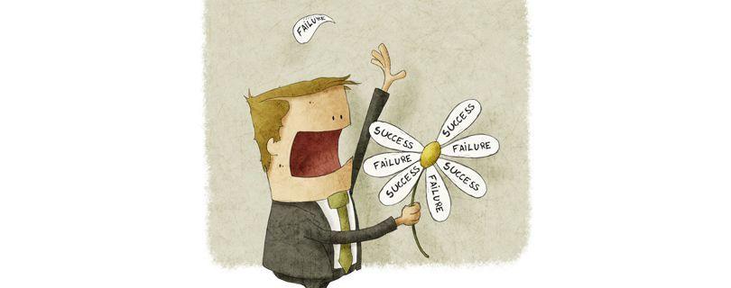 Como evitar o nervosismo na entrevista de emprego