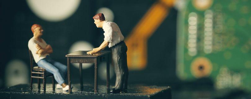 5 estratégias para aprender a trabalhar com quem você não gosta