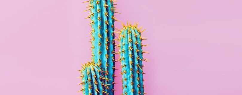 Como lidar com a irritação