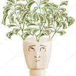 Liberdade financeira