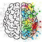 Como parar o fluxo de pensamentos em sua cabeça
