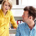 Como melhorar os relacionamentos no ambiente de trabalho
