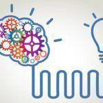 Realização de metas e capacidade de se organizar