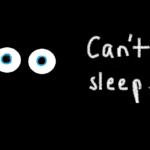 Conselhos simples para dormir menos