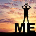Como ganhar mais autoconfiança