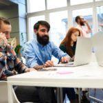 Como construir, desenvolver e monetizar uma marca pessoal