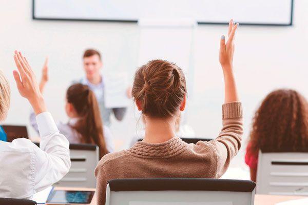 Como se tornar um estudante bem sucedido