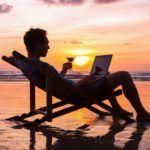 Como encontrar um emprego dos sonhos