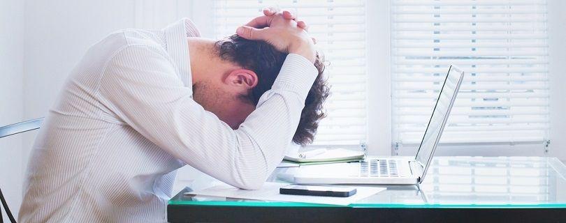 Como lidar com o desgaste emocional?