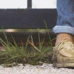 Como encontrar um equilíbrio entre trabalho e vida pessoal