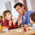Educação em casa - vantagens e desvantagens