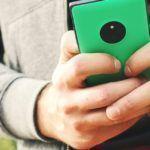 Entrevista por telefone: as 10 regras mais importantes