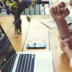 Trabalho como freelance - 5 problemas principais e sua solução