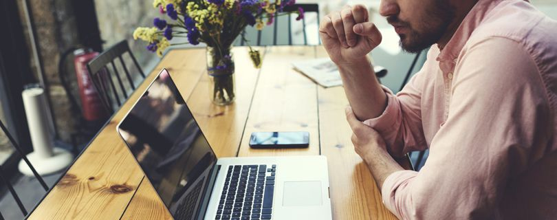 Como contratar um freelancer