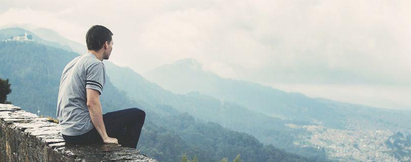 7 hábitos destrutivos que impedem a vida feliz