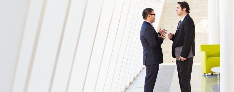 Fórmula para uma entrevista de emprego bem sucedida