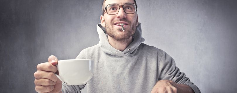 8 dicas para criar uma reputação de especialista e autoridade