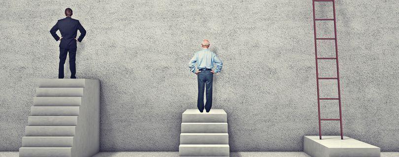 Plano de carreira: o que é e por que você deve fazer isso