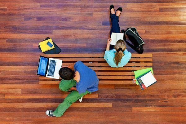 Como estudar bem e efetivamente