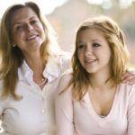 Como ajudar seu filho ao escolher uma profissão