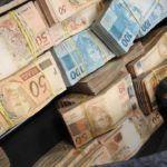 10 passos para a riqueza pessoal