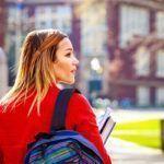 Como se tornar um bom aluno