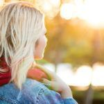 Ser mãe ou seguir uma carreira?