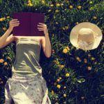 5 maneiras de aliviar os funcionários do estresse