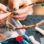 Ideias para achar um hobby adequado