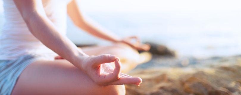 5 técnicas de respiração simples que ajudarão você a recuperar força e energia
