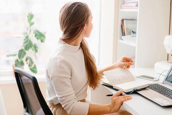 Carta de motivação de emprego – Porque usar?