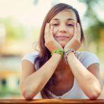 Como aumentar a auto-estima