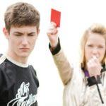 Como se reconstruir depois de um divórcio