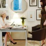 Empregado ou empresário - o que é melhor para uma carreira