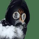Como se livrar de pessoas tóxicas em sua vida