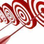 Como definir os objetivos na vida