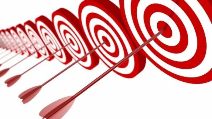 Objetivos qualitativos e quantitativos