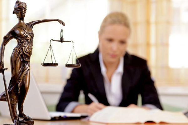 Como começar uma Carreira jurídica