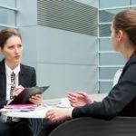 7 erros que RH comete na entrevista