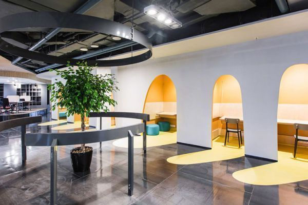 Coworking – Vale a pena?