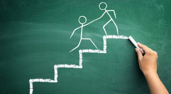 A importância do coaching de carreira