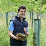O que faz um ecologista?