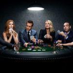 10 filmes e programas de TV sobre advogados
