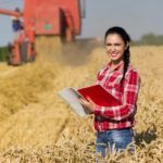 Como se tornar um engenheiro agrônomo