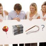 8 maneiras de inspirar funcionários sem gastar