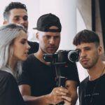 Como se tornar um criador de vídeos