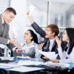 Quem deve pagar pelo treinamento dos funcionários?