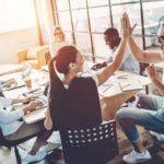 Como a motivação de processos motiva os funcionários
