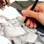 Como trabalhar como estilista